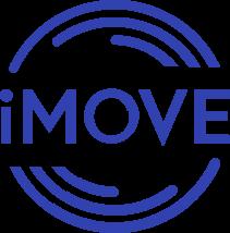iMOVE Australia | Transport R&D